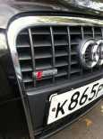 Audi A4, 2005 год, 400 000 руб.