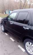 Honda CR-V, 2005 год, 530 000 руб.