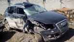 Audi Q5, 2008 год, 350 000 руб.
