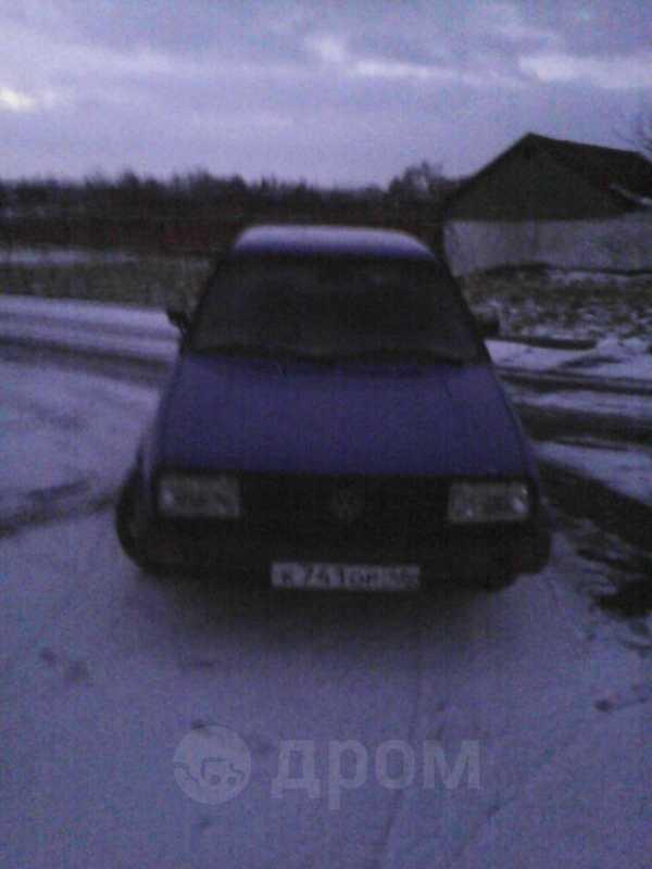 Volkswagen Jetta, 1984 год, 49 999 руб.