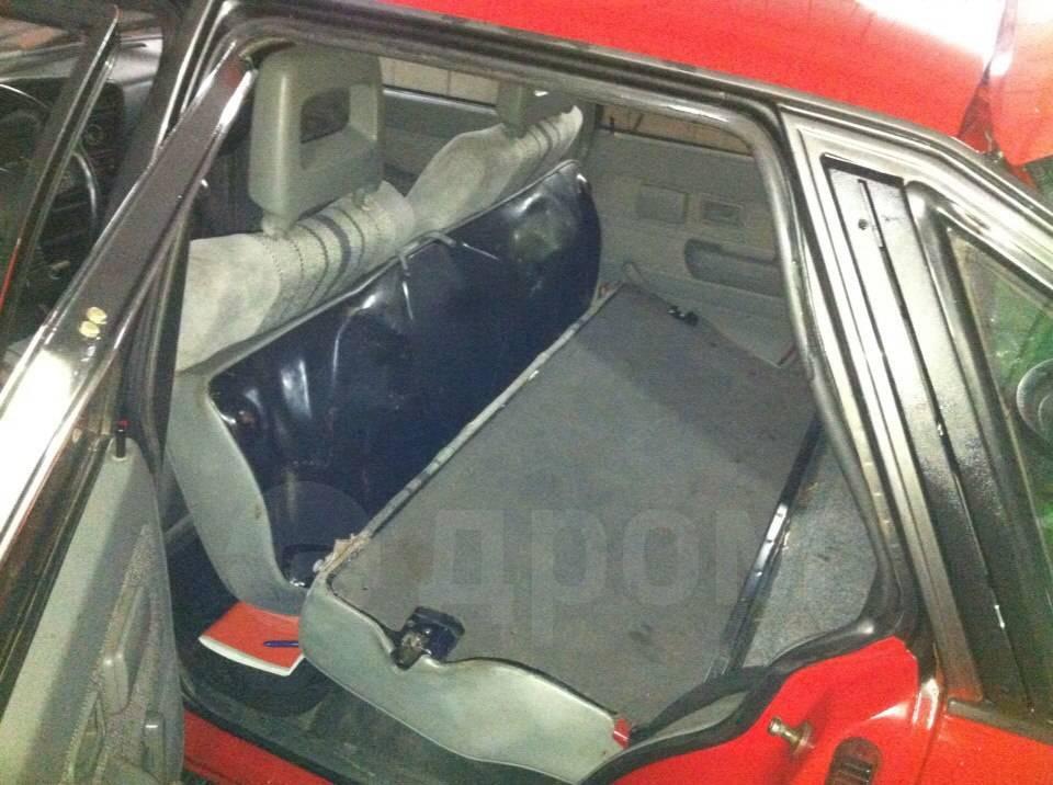 Частные объявления о продаже авто в омске по запчастям работа в изобильном свежие вакансии домработница