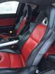 Mazda RX-8, 2004 год, 185 000 руб.