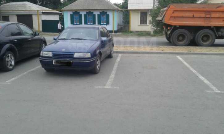 Opel Vectra, 1992 год, 89 999 руб.