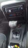 Nissan Avenir, 1999 год, 114 000 руб.