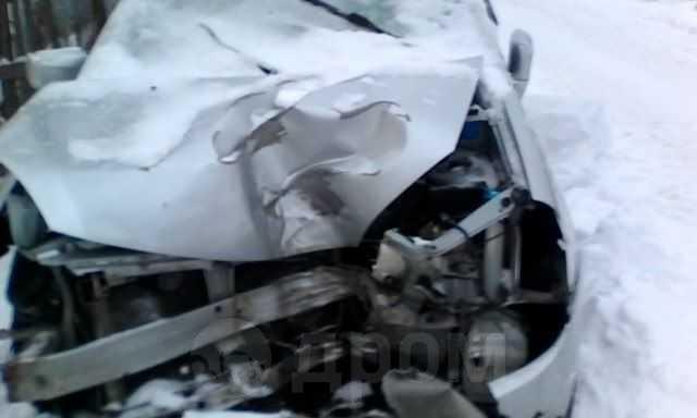 Suzuki Liana, 2007 год, 130 000 руб.