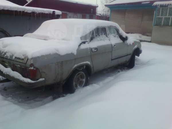 ГАЗ 31029 Волга, 1996 год, 12 000 руб.
