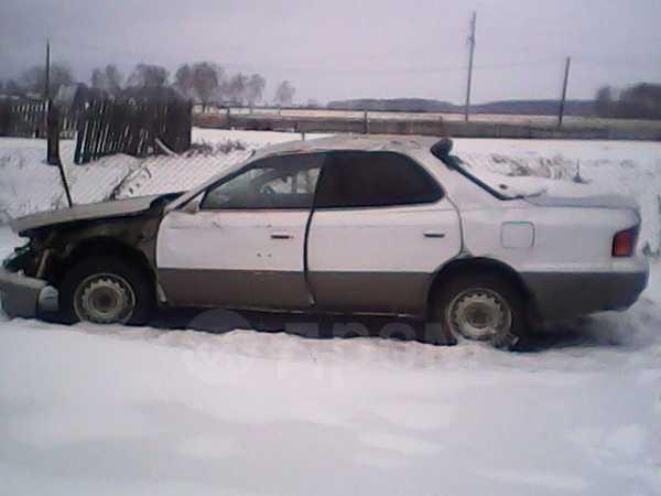 Toyota Vista, 1996 год, 45 000 руб.