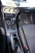 Mitsubishi Lancer, 2009 год, 390 000 руб.