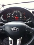 Kia Sportage, 2011 год, 955 000 руб.