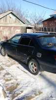Toyota Carina, 1998 год, 195 000 руб.