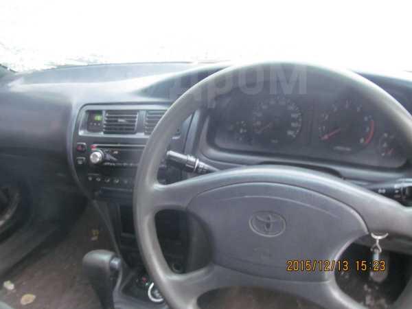 Toyota Sprinter, 1994 год, 81 999 руб.