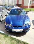 Hyundai Tiburon, 2001 год, 248 000 руб.