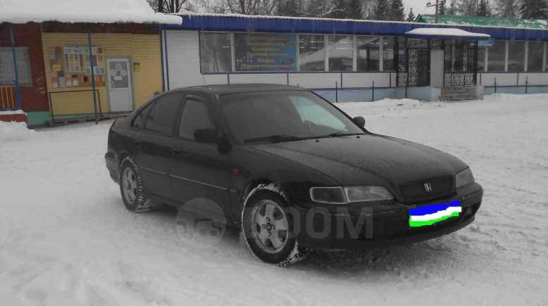 Honda Accord Inspire, 1998 год, 150 000 руб.