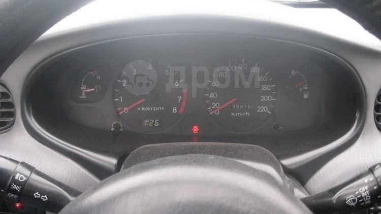 Hyundai Lantra, 1996 год, 80 000 руб.