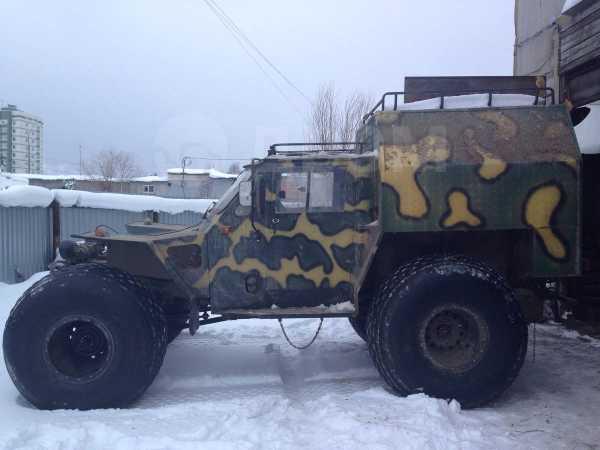 Прочие авто Самособранные, 2011 год, 1 100 000 руб.