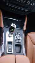 BMW X6, 2013 год, 2 850 000 руб.