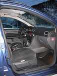 Ford Focus, 2007 год, 375 000 руб.