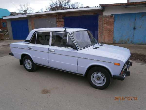 Лада 2106, 2005 год, 51 000 руб.
