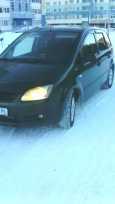 Ford C-MAX, 2005 год, 280 000 руб.