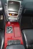 Lexus GS300, 2007 год, 880 000 руб.