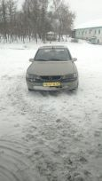 Opel Vectra, 1996 год, 50 000 руб.