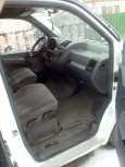 Mercedes-Benz Vito, 1998 год, 290 000 руб.