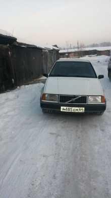 Иркутск 440 1993