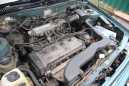 Toyota Starlet, 1992 год, 100 000 руб.
