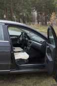 Volkswagen Passat, 2013 год, 940 000 руб.