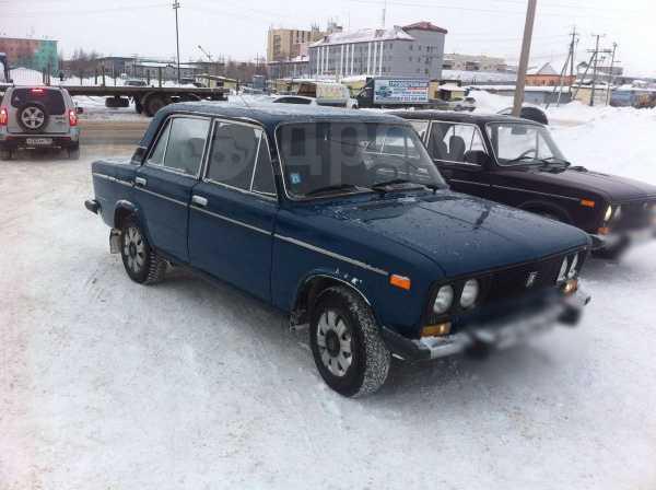 Лада 2106, 2002 год, 90 000 руб.