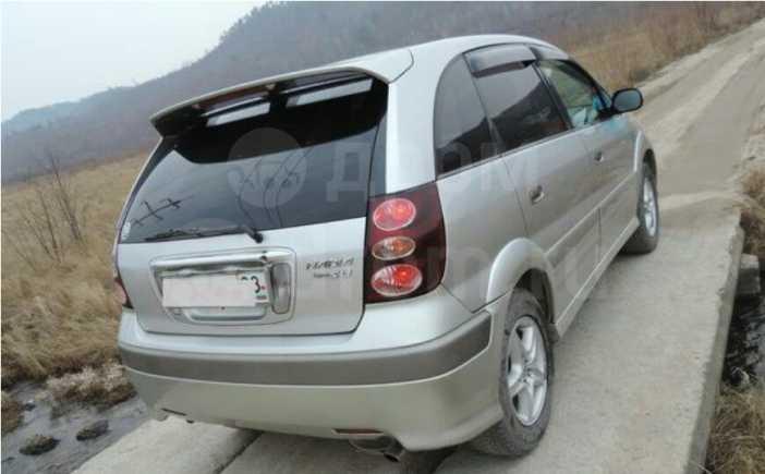 Toyota Nadia, 1999 год, 410 000 руб.