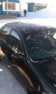 Toyota Carina, 1993 год, 96 000 руб.