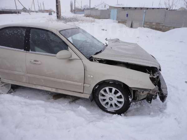 Hyundai Sonata, 2005 год, 85 000 руб.