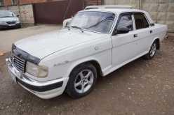Краснодар 31029 Волга 1997