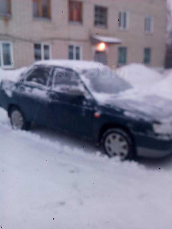 Лада 2110, 1997 год, 30 000 руб.