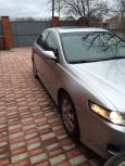 Honda Accord, 2007 год, 550 000 руб.