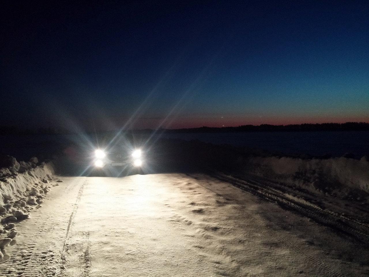 Автомобиля чехов шумоизоляция