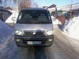 Барнаул Тойота Хайс 2000