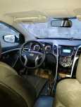 Hyundai i30, 2012 год, 528 000 руб.