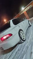 Subaru Impreza WRX STI, 1993 год, 390 000 руб.