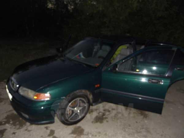Rover 400, 1996 год, 100 000 руб.