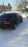 Honda Saber, 1996 год, 90 000 руб.