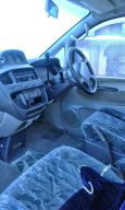 Mitsubishi Delica, 1997 год, 250 000 руб.