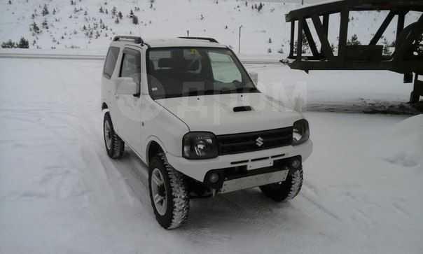 Mazda AZ-Offroad, 2007 год, 450 000 руб.