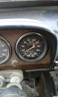 Лада 2106, 1988 год, 27 000 руб.