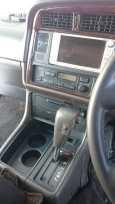 Toyota Hiace, 2002 год, 455 000 руб.