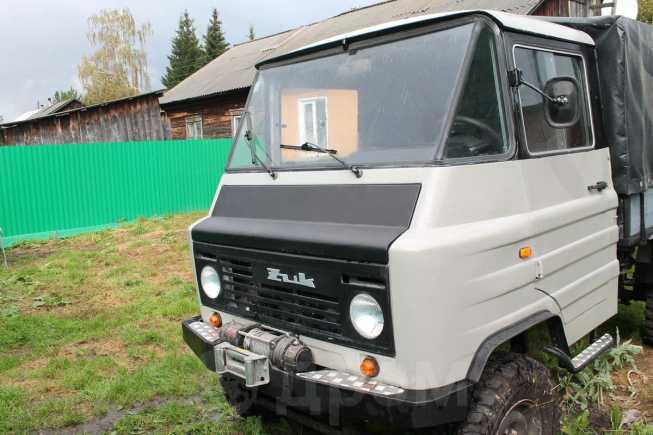Прочие авто Иномарки, 1987 год, 150 000 руб.