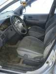 Toyota Picnic, 1999 год, 280 000 руб.