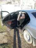 BMW 5-Series, 1998 год, 360 000 руб.