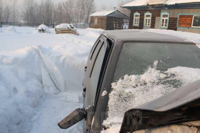 Лада 2114 Самара, 2009 год, 70 000 руб.